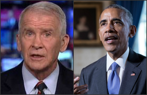 oliver-north-and-obama