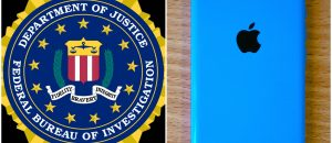 FBI has Another iPhone it Needs to Access?