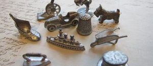 Monopoly Pieces to Disappear and the Reason for it is RIDICULOUS!
