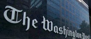 Behind the WaPo Fake News Generator