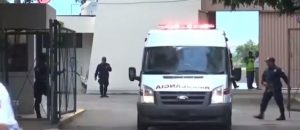 Over 112 candidates for Mexico's legislative body have been murdered ahead of elections [Video]