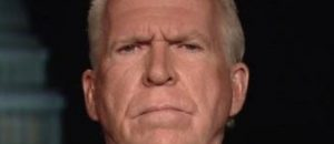 The Reason John Brennan Lost His Security Clearance