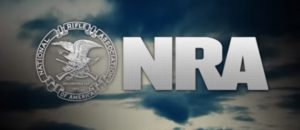 ACLU Defends The NRA?
